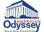 AmericanOdysseyRelay_logo